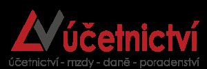 www.lvucetnictvi.cz