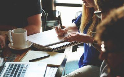 Paušální platba daně by měla zjednodušit administrativu drobným podnikatelům
